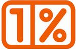 przekaż1%